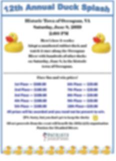 Duck Splash-2019.jpg