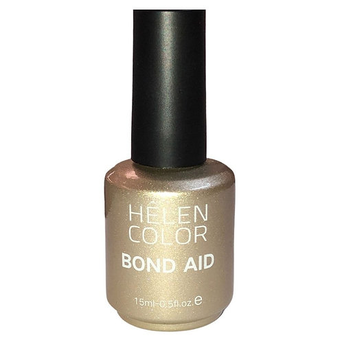 Bond Aid Hêlen Color