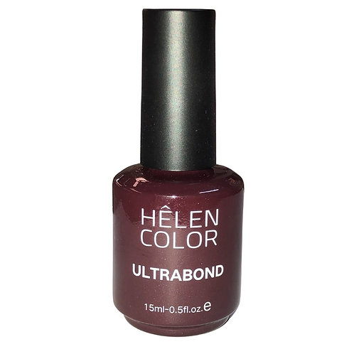 Ultrabond Hêlen Color