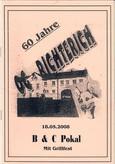 60-Jahre-Richterich-2008