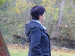Inge Clermont