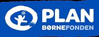 PB_logo_rgb_blue.png