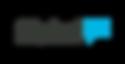 logo-GC-black-01.png