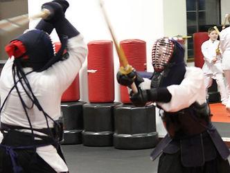 kendo-classes-sparring.jpg