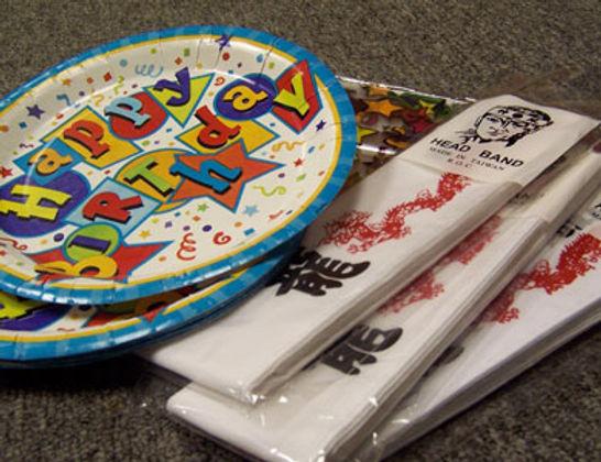 ninja-turtle-karate-birthday-party-plate