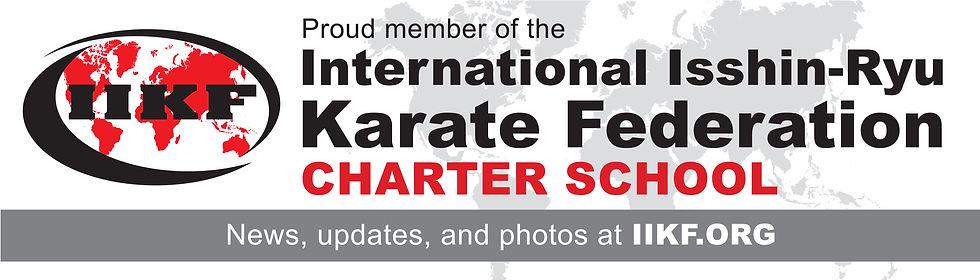 banner_charter-school-final-page-0.jpg