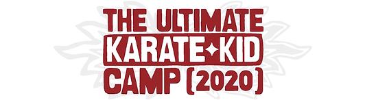2020 Camp Logo.png