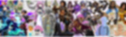 Tiana_Camacho-Site-Banner.jpg