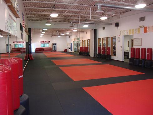 samurai-martial-arts-dojo-floors.jpg