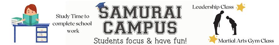 Samurai Campus Profit Generator Header.p