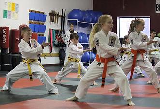 karate-kids-kata-testing.jpg