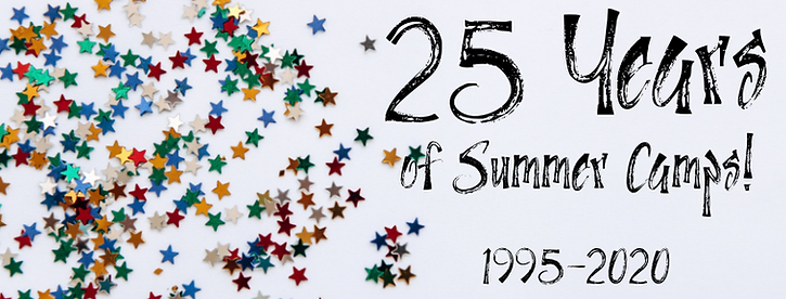 Celebrating 25 yrs of Camps.png