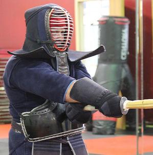 kendo-training-closeup.JPG