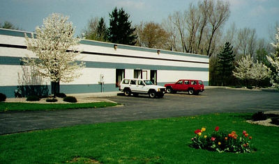 Family Owned Karate School in Rochester