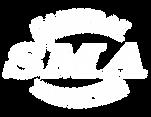 Samurai Martial Arts Logo