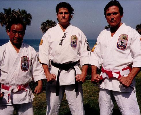 Sensei with Jennings and Uezu.jpg