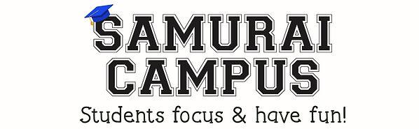 samurai-campus-2020-page-1_edited_edited