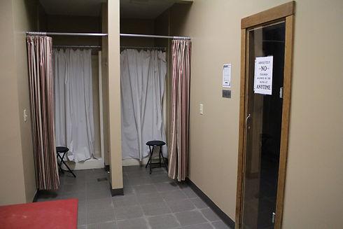 samurai-dojo-locker-rooms-showers-saunas