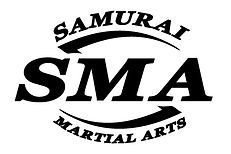 Rochester NY Karate, Jiu-Jitsu, Kung Fu, Kendo, Cardio Kickboxing, Fitness Classes