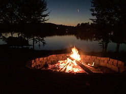 Enjoy a Relaxing Weekend in the Adirondacks