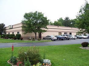 Rochester Martial Arts School