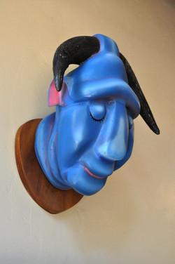 Blueffalo