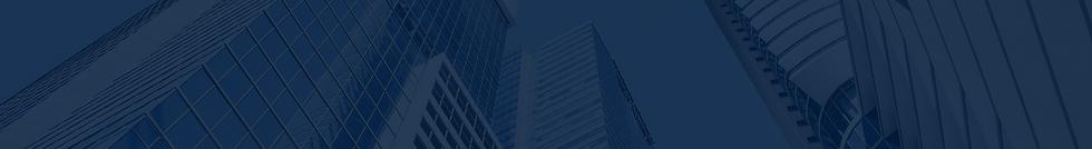 BGI - Loan Headers Institutional Financing.png