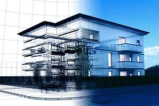 Web_BGI_FS_CONSTRUCTION.png