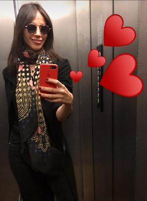 Deborah - Milano