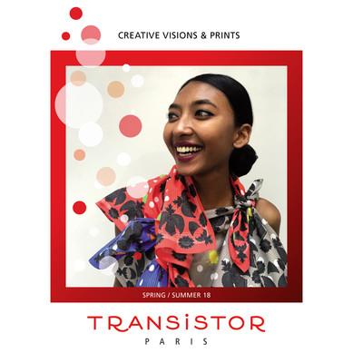 TransistorParis-SS18.jpg