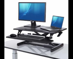 DeskLifter.png