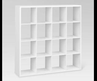 CubeOrganizer.png