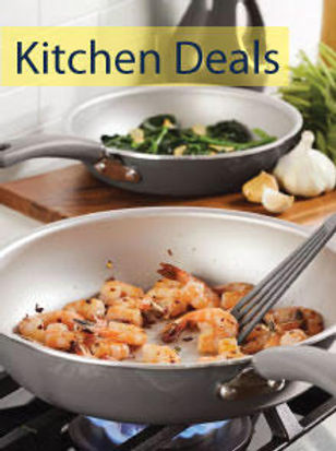 KitchenDeals.jpg