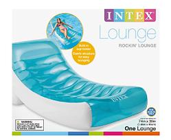 IntexLounge.png