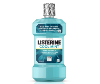 Listerine.png