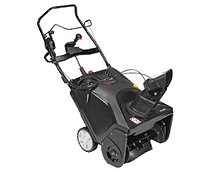 SnowThrower21.png