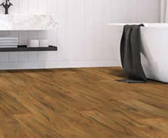 Floorings.png