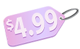 4.99.png