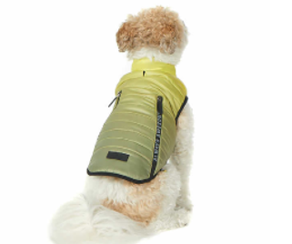 DogVest.png