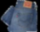 MensJeans.png
