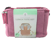 LunchTote.png