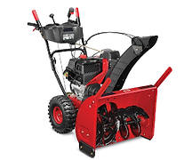 snowThrower.png