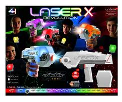 Laserx.png