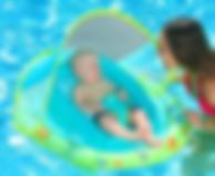 SwimFloat.png
