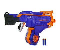 Nerf.png