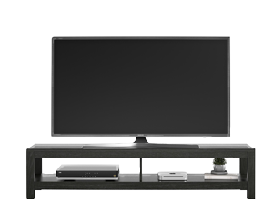 TvStand.png