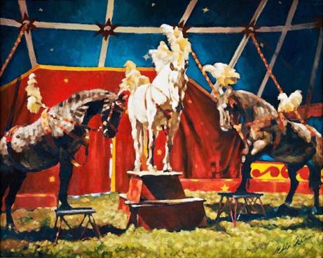 circus web3.jpg