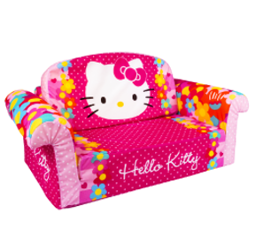 HEllowkitty.png