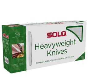 SoloHeavyweight.png