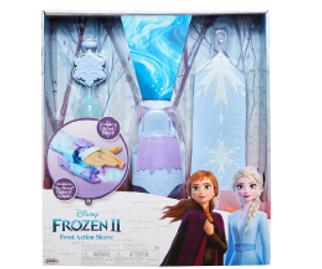 Frozen2PowerSleeve.png